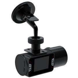 VEHICLE DVR H~190 2.0 吋彩屏  行車記錄儀 _ 贈 8GB卡^~1