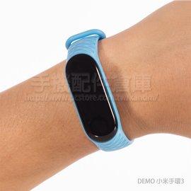 ACER Liquid E600 手機螢幕保護膜/靜電吸附/光學級素材靜電貼