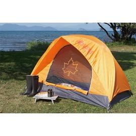 探險家露營帳篷㊣NO.71801737 日本品牌 LOGOS 桔楓騎士帳(登山帳蓬.環島帳棚)