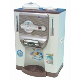 晶工牌 10L 溫熱微電腦全自動開飲機 JD-5426B  同 JD-5322B **可刷卡!免運費**
