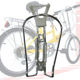腳踏車水壺架 P016-12.自行車.卡打車.單車.小折.DIY商品