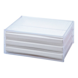 樹德A4橫式型桌上式資料櫃DDH-103N★辦公收納最佳幫手★美觀大方、堅固耐用