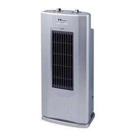 【北方】負離子功能◆定時功能◆陶瓷電暖器《PTC363T / PTC-363T》