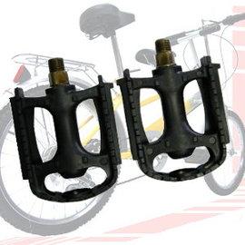 反光踏板 P016-10.自行車.腳踏車.卡打車.單車.小折