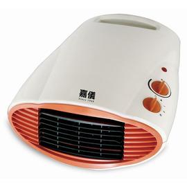 嘉儀 浴室用陶瓷電暖器 KEP15 / KE-P15 可壁掛!防水等級IP21 **可刷卡!免運費**