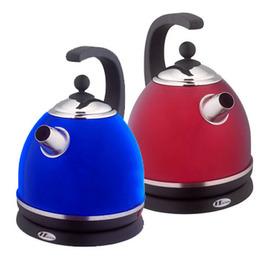 北方1.7L 多功能超快速電茶壺 AE-217 兩色可選 **可刷卡!免運費**