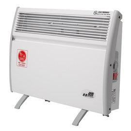 NORTHERM 北方 第二代對流式電暖器  CN1000 / CN-1000 【房間、浴室兩用】