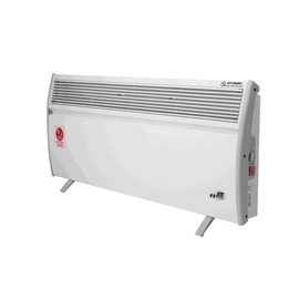 ◤贈100元7-11禮品卷◢ 北方 第二代環流空調電暖器 CH2301/ CH-2301 (220V) **六期零利率**
