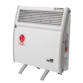 北方 第二代環流空調電暖器 CH501 / CH-501 **可刷卡!免運費**