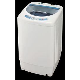 【海爾】《Haier》 3KG◆波輪全自動上排水洗衣機《HWM30-22P/HWM3022P》