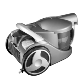 【東穎//惠而浦】《Whirlpool》旋風離心式◆吸塵器《VCT2135S / VCT-2135S》