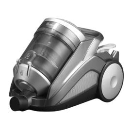 【東穎//惠而浦】《Whirlpool》旋風離心式◆吸塵器《VCT2156S  / VCT-2156S》