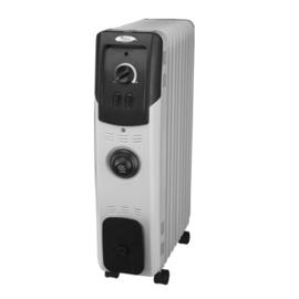【東穎//惠而浦】《Whirlpool》11片葉片◆葉片式電暖器《TMB11 / TMB-11》
