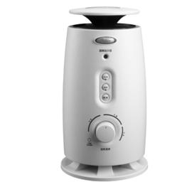 【東穎//惠而浦】《Whirlpool》陶瓷電暖器《TR360K / TR-360K》