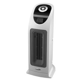 【東穎//惠而浦】《Whirlpool》陶瓷電暖器《TR950K / TR-950K》
