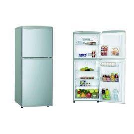 【海爾】《Haier》137L◆雙門電冰箱《HRF-140FTA / HRF140FTA》