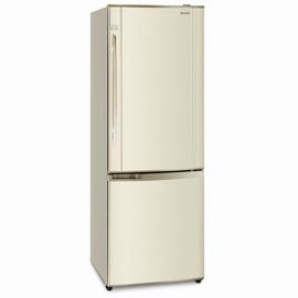 【國際牌】《PANASONIC》◆變頻電冰箱《NR-B485HV/NRB485HV》含運送拆箱定位與舊機回收(安裝另計)