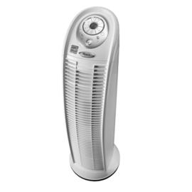 【東穎//惠而浦】《Whirlpool》智慧型空氣清淨機《APMT2001M / APMT-2001M》