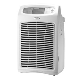 【東穎//惠而浦】《Whirlpool》專業型◆智慧型空氣清淨機《APR25530L / APR-25530L》