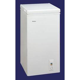 【海爾】《Haier》66L◆臥式密閉冷凍櫃《HCF-66 / HCF66》