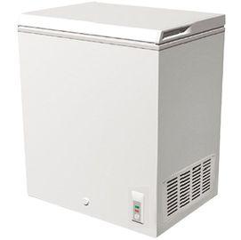 【海爾】《Haier》103L◆臥式密閉冷凍櫃《HCF-102 / HCF102》