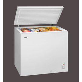 【海爾】《Haier》203L◆臥式密閉冷凍櫃《HCF-203 / HCF203》