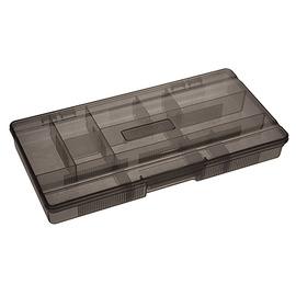 樹德摩登工藝零件收納盒SO-2714★輕巧★收納方便★實用性高