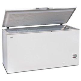 【海爾】《Haier》380L◆超低溫冷凍櫃《DW50W380 / DW-50W380》