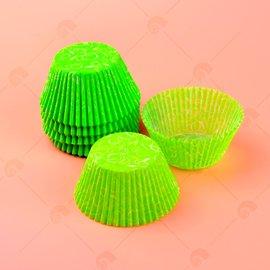 【艾佳】長方蛋糕烘烤紙模(重奶油蛋糕專用)5入/組