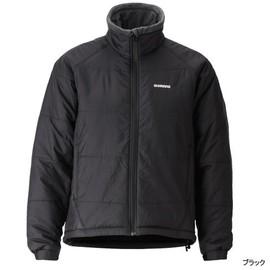 ◎百有釣具◎ SHIMANO 新款 限量保暖衣 JA-021J尺吋M/L/LL ~