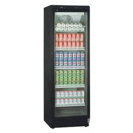 【海爾】《Haier》328L◆直立式飲料冷藏櫃《HSC-328 / HSC328》