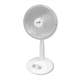 【北方】14吋◆紅外線◆鹵素電暖器《PF-B90L / PFB90L》
