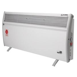 NORTHERN 北方第二代對流式電暖器 CN2300 房間、浴室兩用 8-12坪適用 220V CH2301 後續機種 CH2301 後續機種