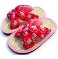 ~自然屋 ~ 自然熊貓健康草鞋,自然健康拖鞋,草編涼鞋,草編拖鞋,藤編拖鞋,巴里島風拖鞋^