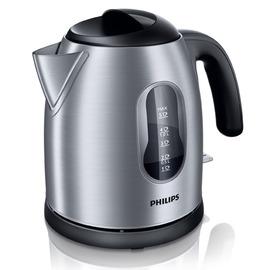 PHILIPS 飛利浦 無線不鏽鋼電動煮水壼 HD4622 / HD-4622 **可刷卡!免運費**