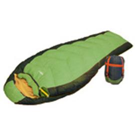 Outdoorbase 新鑽石格紋睡袋 睡袋 OutdoorBase品牌睡袋 睡袋 睡袋超
