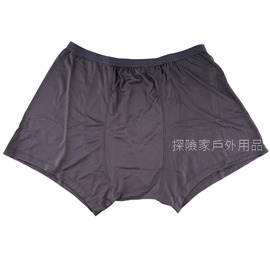 PI-816 雪巴Sherpa Coolmax男用四角排汗內褲 尺寸:M 犀牛RHINO