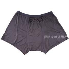 PI-816 雪巴Sherpa Coolmax男用四角排汗內褲 尺寸:S 犀牛RHINO
