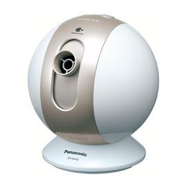 Panasonic 國際牌  nanoe 保濕 美顏器 EH-SA42 **免運費**