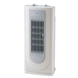 SAMPO 聲寶 定時直立陶瓷電暖器 HX-YB12P **可刷卡!免運費**
