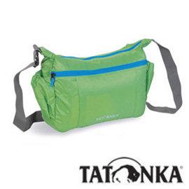New Arrival^!^!~德國 TATONKA ~Practical 超輕側背備用包
