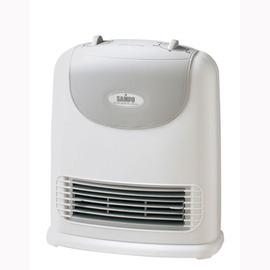 【聲寶】《SAMPO》陶瓷電暖器《HX-FD12P/HXFD12P》