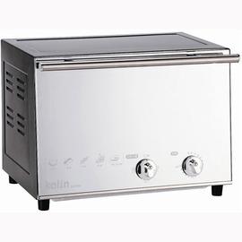 【歌林】《KOLIN》9.0L◆鏡面烤箱《BO-R091/BOR091》
