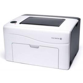 Fuji Xerox DocuPrint CP105b 彩色S~LED印表機^( 貨^)^