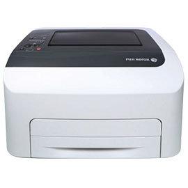 Fuji Xerox DocuPrint CP225w 彩色S~LED印表機  貨  含稅