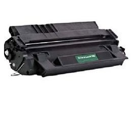~HP 環保碳粉匣 C4129X 29X黑色 HP L 5000 5000LE 5000N