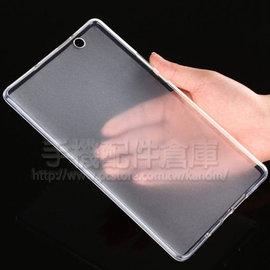 【出清促銷、行車錄影】HTC ChaCha A810 G16 恰恰機 導航及行車記錄器 顯微鏡架型 吸盤式車上固定架/真空吸附車架/360度轉向