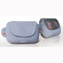 【歌林】《KOLIN》揉捏舒壓按摩墊《KMA-R12/KMAR12》
