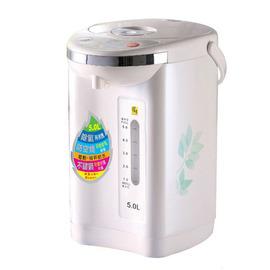 【鍋寶】5L◆電動熱水瓶《PT-5230/PT5230》