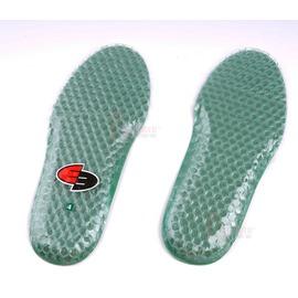390  美國品牌 EQUINOX 健康蜂巢式AIR鞋墊